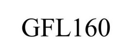 GFL160