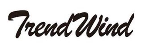 TRENDWIND