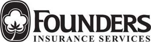 FOUNDERS INSURANCE SERVICES