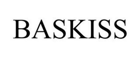 BASKISS