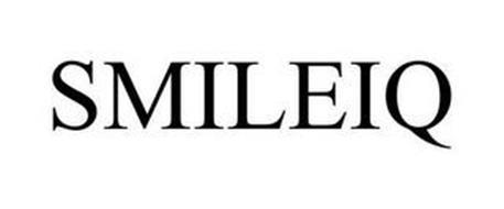 SMILEIQ