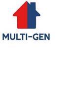 MULTI-GEN