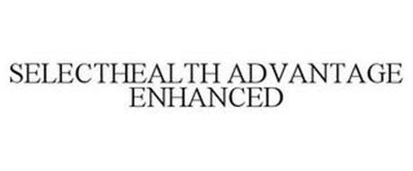 SELECTHEALTH ADVANTAGE ENHANCED