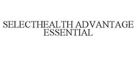 SELECTHEALTH ADVANTAGE ESSENTIAL