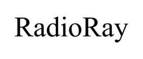 RADIORAY