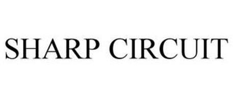 SHARP CIRCUIT