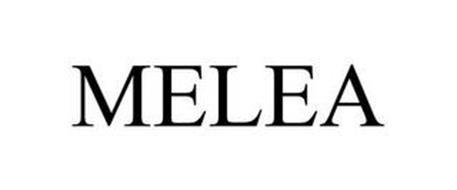 MELEA