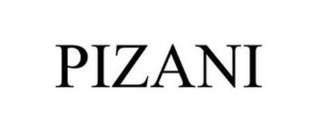 PIZANI