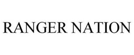 RANGER NATION