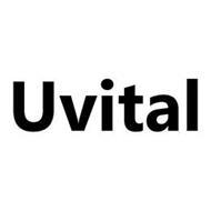 UVITAL