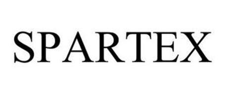 SPARTEX