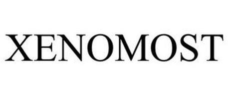 XENOMOST