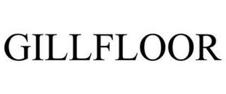 GILLFLOOR