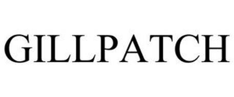 GILLPATCH