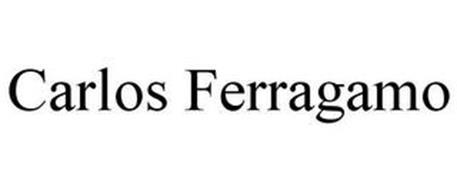CARLOS FERRAGAMO