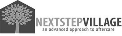 NEXTSTEPVILLAGE AN ADVANCED APPROACH TOAFTERCARE