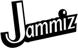 JAMMIZ