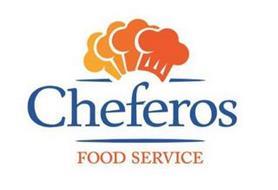 CHEFEROS