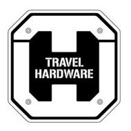 TRAVEL HARDWARE