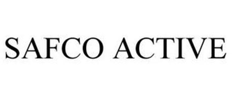 SAFCOACTIVE