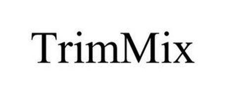 TRIMMIX