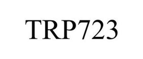 TRP723