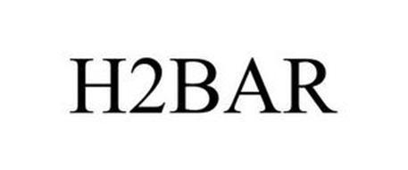 H2BAR