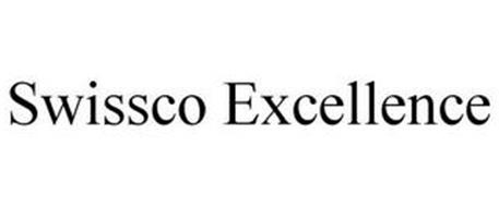 SWISSCO EXCELLENCE