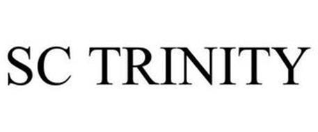 SC-TRINITY