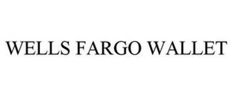 WELLS FARGO WALLET