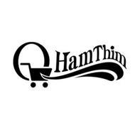QHAMTHIM