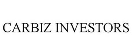 CARBIZ INVESTORS