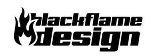 BLACKFLAME DESIGN