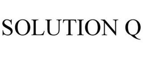 SOLUTION Q