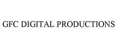 GFC DIGITAL PRODUCTIONS