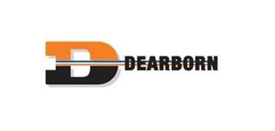 D DEARBORN