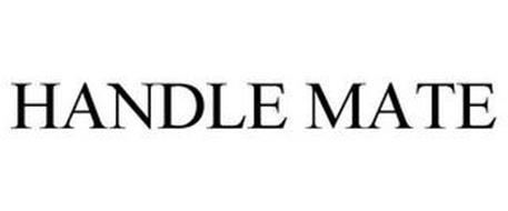 HANDLE MATE
