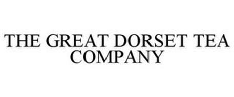 THE GREAT DORSET TEA COMPANY