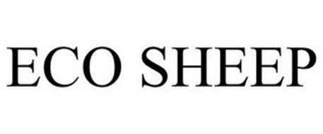 ECO SHEEP