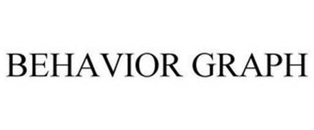 BEHAVIOR GRAPH