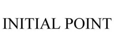 INITIAL POINT