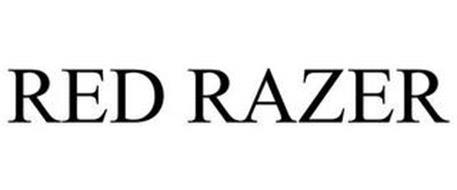 RED RAZER