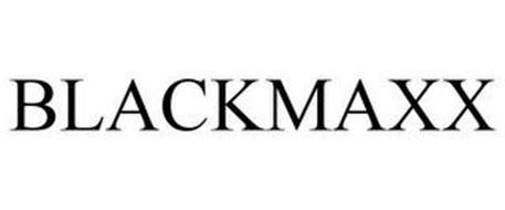 BLACKMAXX