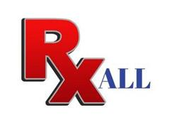 RX ALL