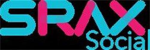 SRAX SOCIAL