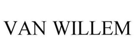 VAN WILLEM