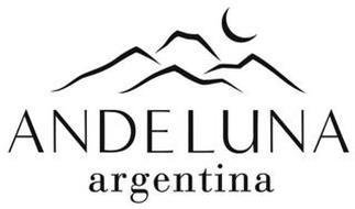ANDELUNA ARGENTINA