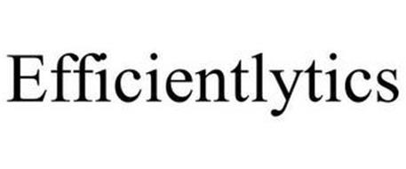 EFFICIENTLYTICS
