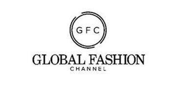 GFC GLOBAL FASHION CHANNEL