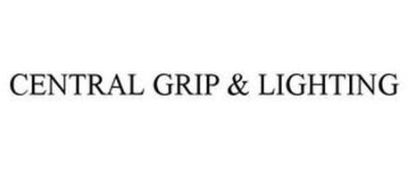 CENTRAL GRIP & LIGHTING